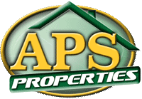 APS Properties